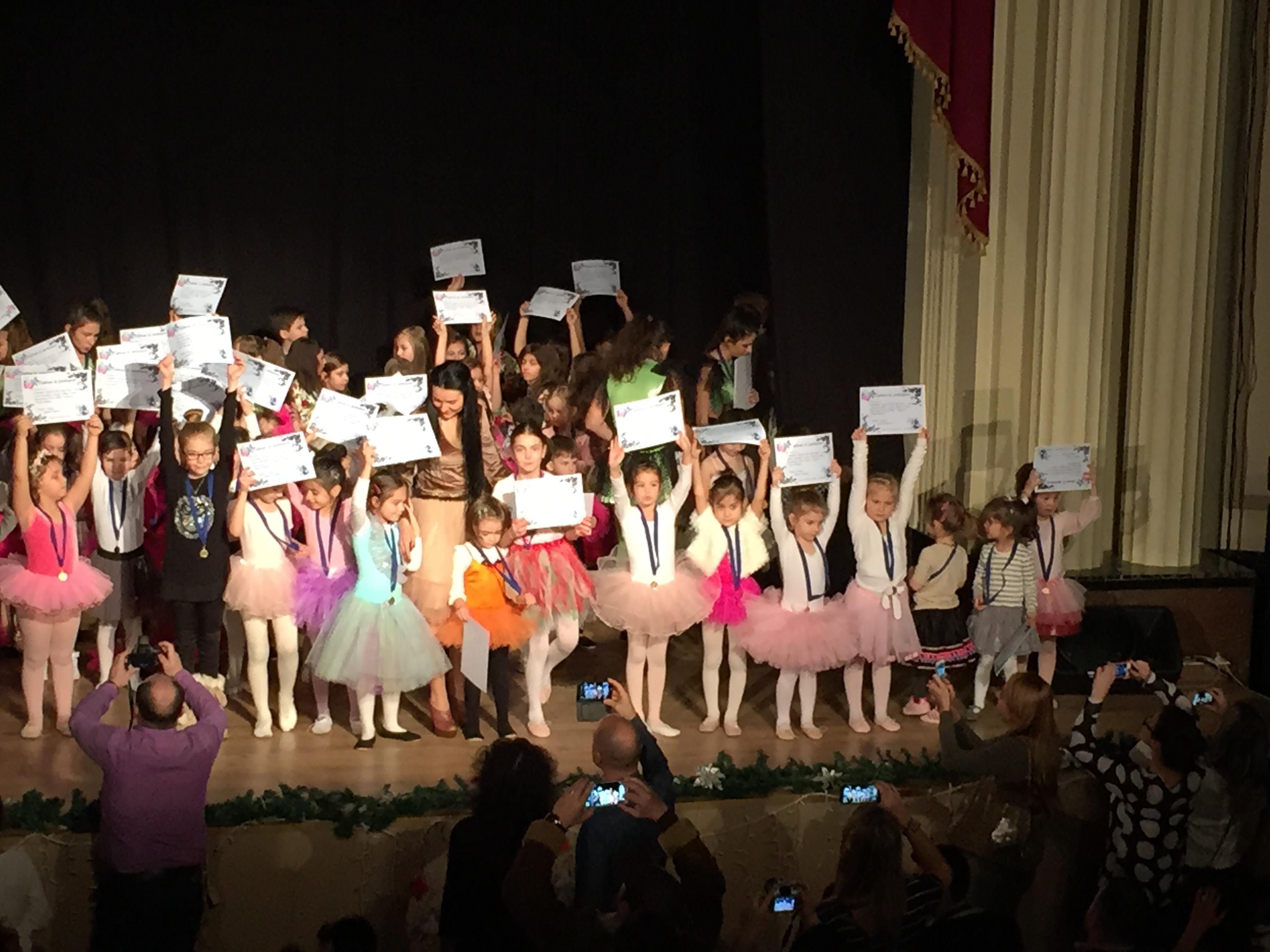 balet-festivalul-criss-dance