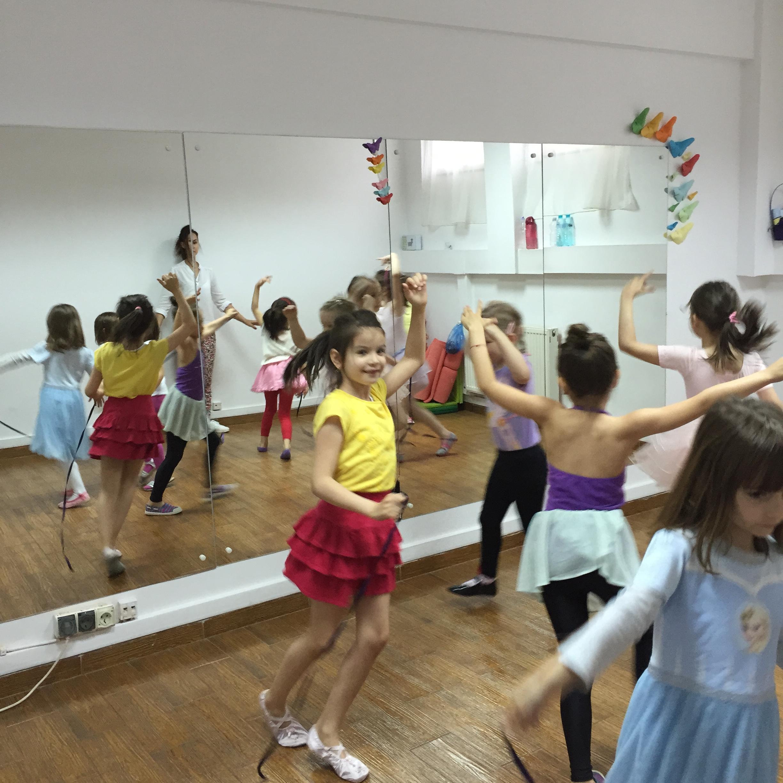 balet-after