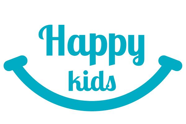 Happy-Kids
