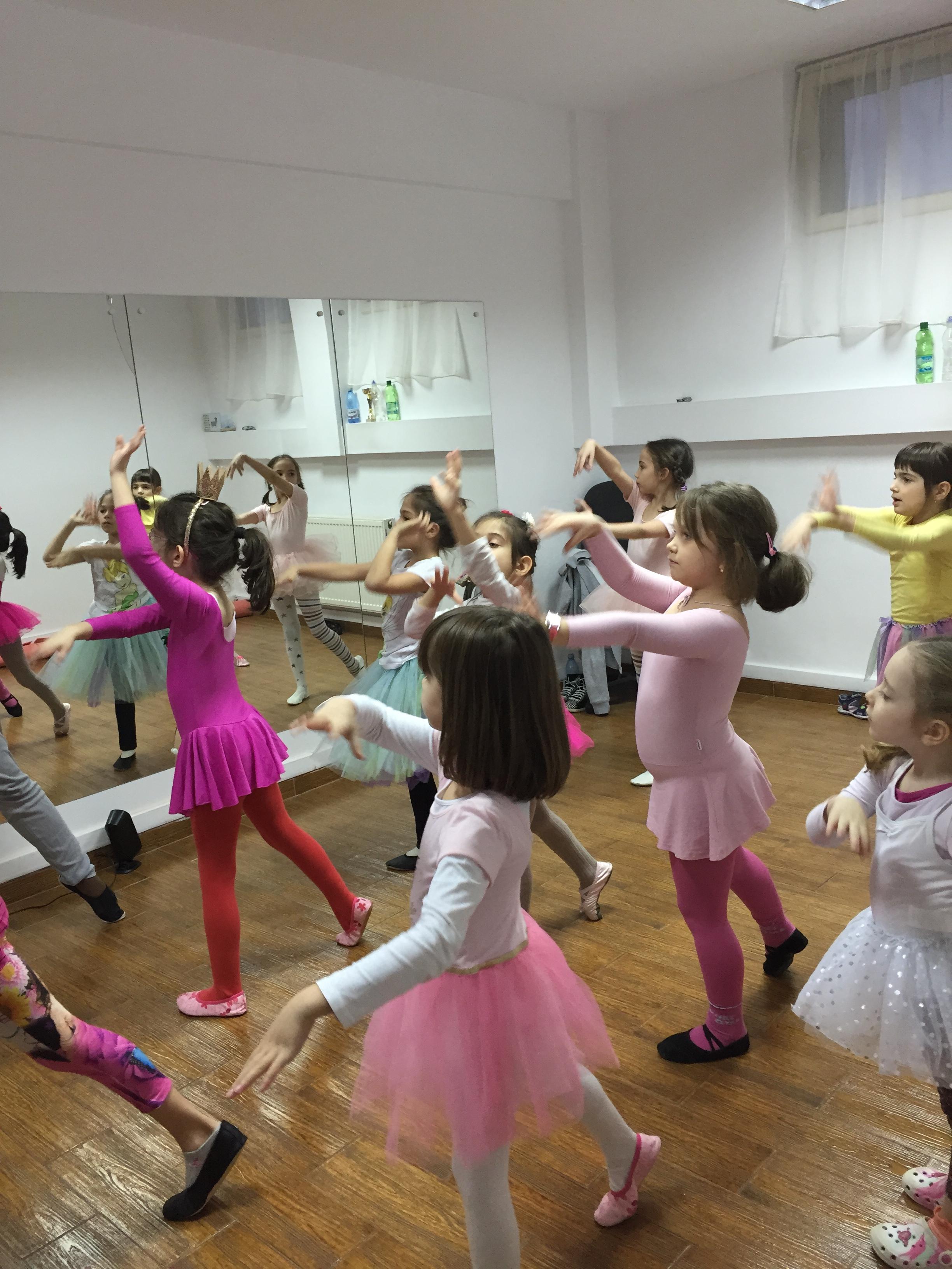 balet-1
