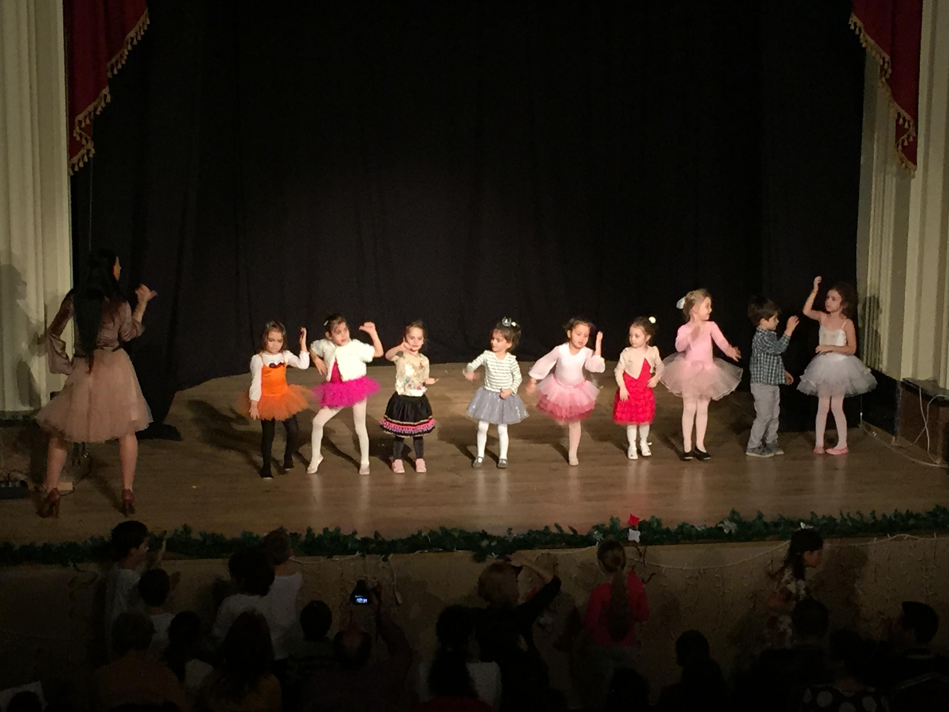 balet-festivalul-criss-dance-2